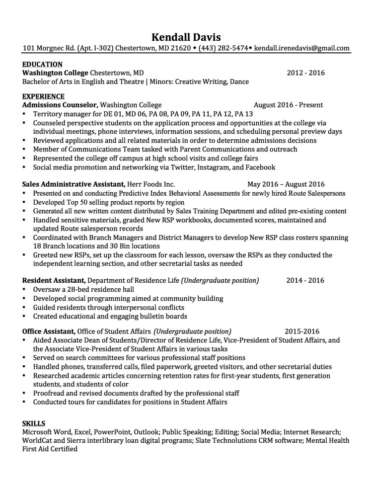 Exelent Resume Bulletin Boards Image - Resume Ideas - dospilas.info